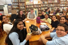 students-at-st-josephs-get-help-in-starting-delete-day-in-their-school