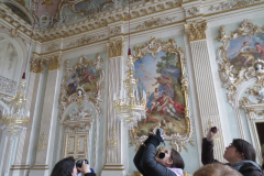 Easter Trip to Austria/Germany