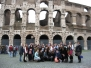 Easter Trip to Italy : Rome/Venice